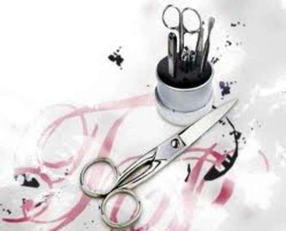 ecole de coiffure drummondville850.4943 - Photo 2