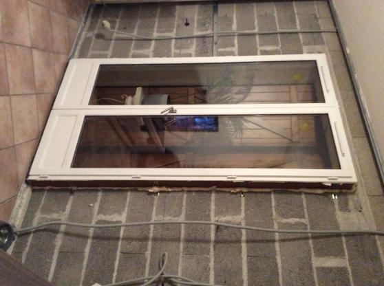 Porte fenêtres - Photo 2