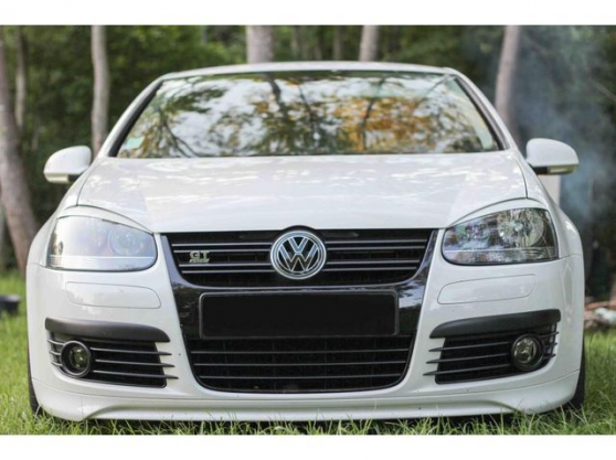 vw golf hdi berline toulouse auto volkswagen toulouse reference aut vol vw petite. Black Bedroom Furniture Sets. Home Design Ideas