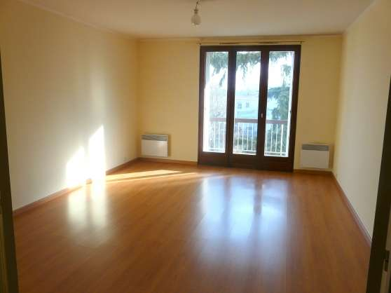 Annonce occasion, vente ou achat 'Appartement 2 chambres'
