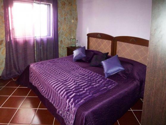 Maison isolée, 5 chambres Faro Conceição - Photo 2