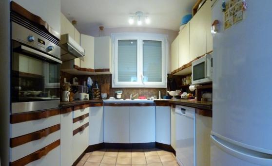 Annonce occasion, vente ou achat 'Eléments de cuisine'