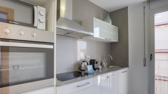 Appartement 2 pièces à louer Paris 75001 - Photo 3