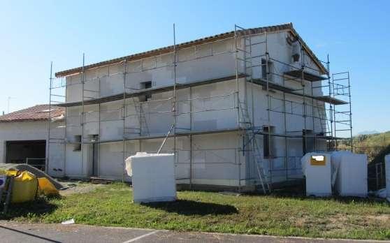 propose location d 39 chafaudage pamiers mat riaux de construction echafaudage pamiers. Black Bedroom Furniture Sets. Home Design Ideas
