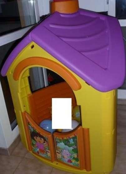 Maison aix en provence jouets jeux jouets d 39 ext rieur for Maison jouet exterieur
