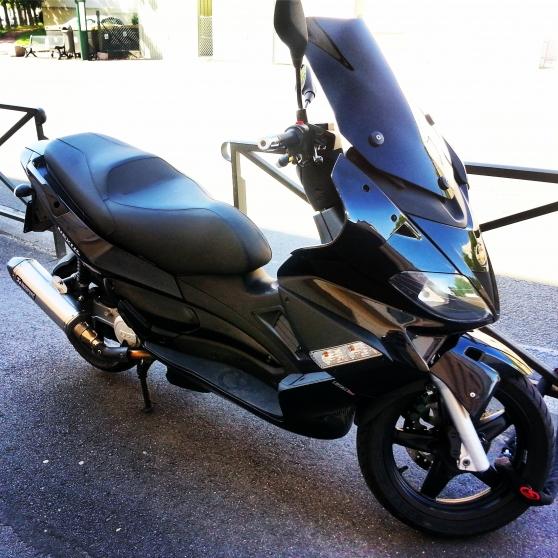 scooter gilera nexus 125 moto scooter v lo gilera villejuif reference mot gil sco. Black Bedroom Furniture Sets. Home Design Ideas
