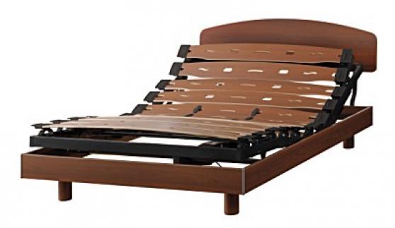 recherchez vente ou occasion meubles d coration. Black Bedroom Furniture Sets. Home Design Ideas