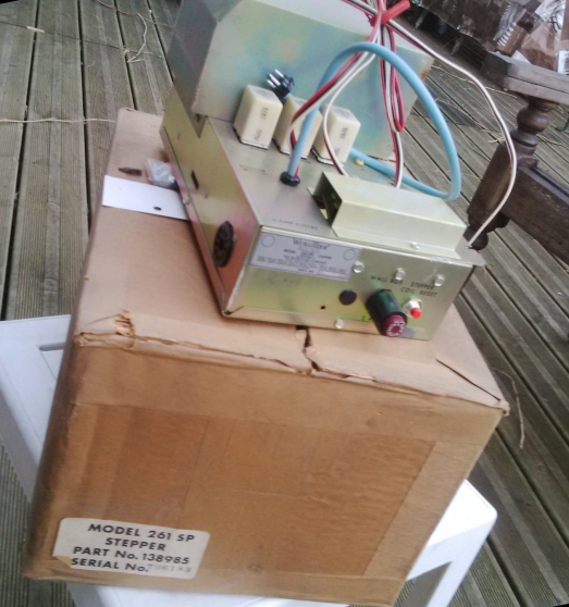 wurlitzer 2500 3300 stepper automate juke box wurlitzer. Black Bedroom Furniture Sets. Home Design Ideas