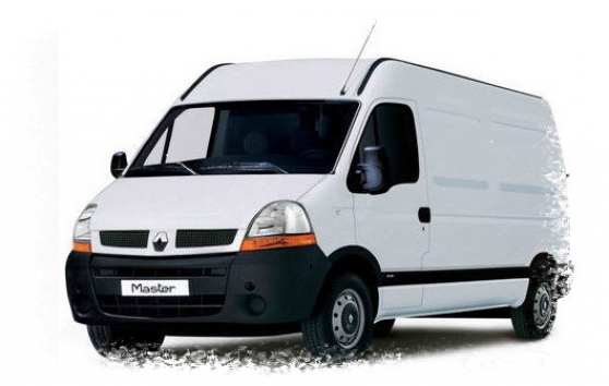 livraisons; transports à aix-en-provence - Annonce gratuite marche.fr
