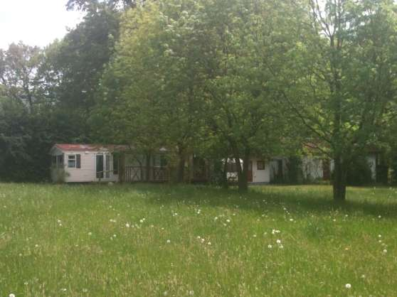 Pays Basque - Mobilhome 6 personnes - Photo 2