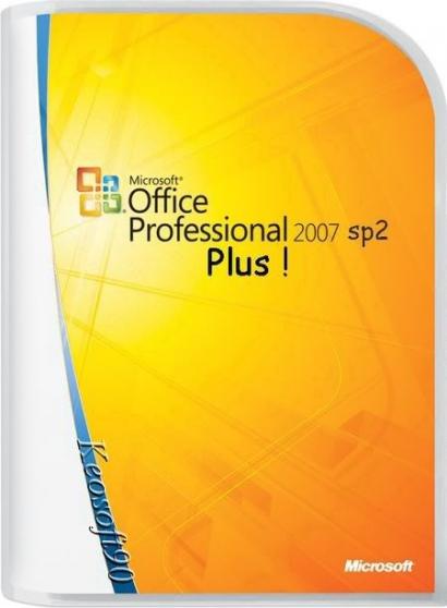 microsoft office pro plus 2007 - 50 pc - Annonce gratuite marche.fr