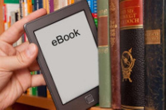 ebooks gratuits à télécharger - Annonce gratuite marche.fr