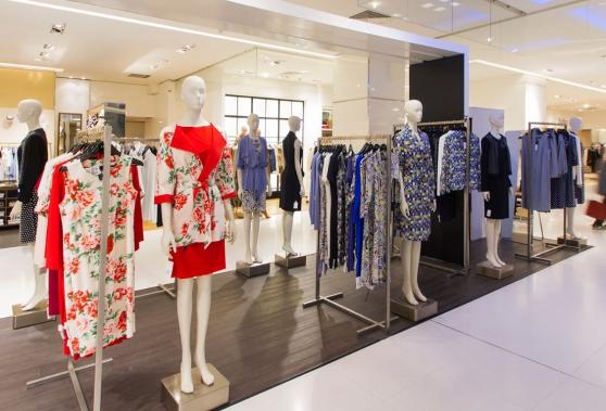 Annonce occasion, vente ou achat 'Stock de vêtement ONLY - ESPRIT - Morgan'