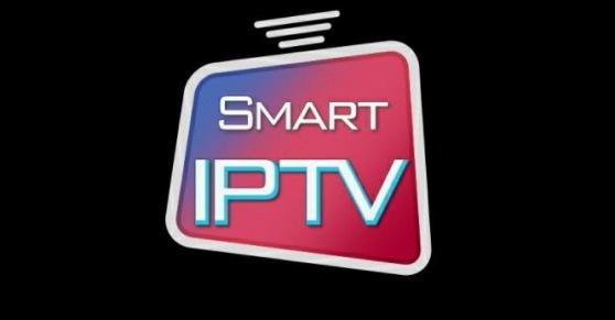 Annonce occasion, vente ou achat 'Abonnement IPTV 12mois Haute qualité PRO'
