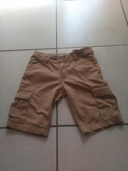 Vêtements enfant - Photo 2