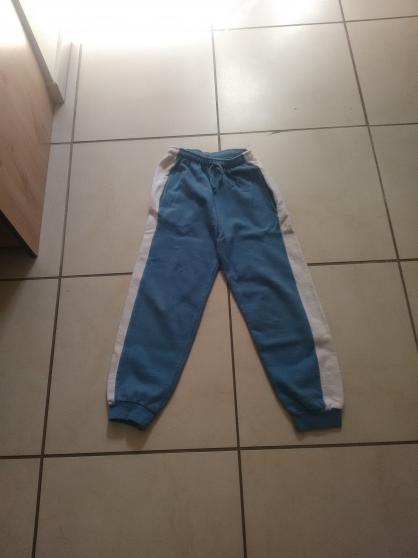 Vêtements enfant - Photo 3