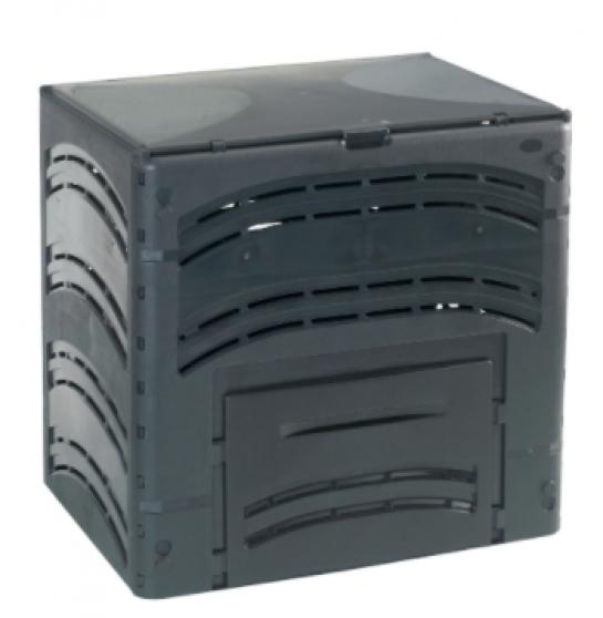 Composteur Compost'éco 650 litres neuf