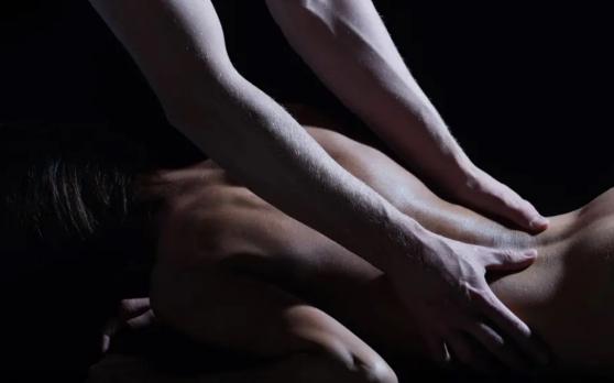 Massage pour femmes uniquement
