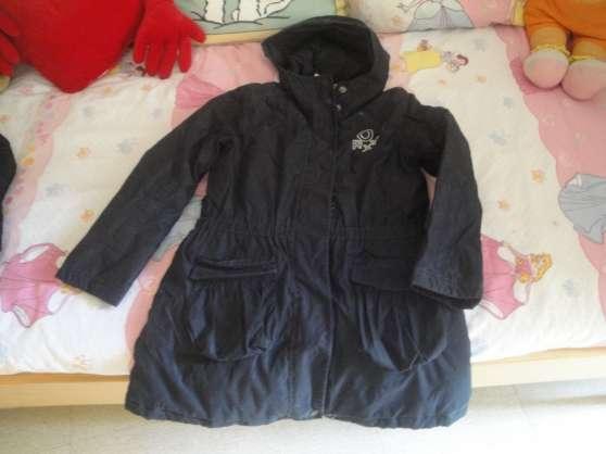 manteau roxy