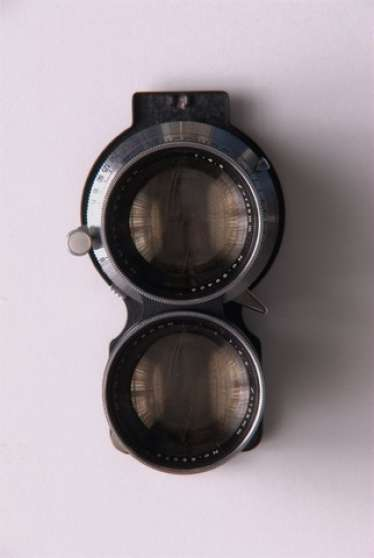 Annonce occasion, vente ou achat 'OBJECTIFS MAMIYA C 80mm +135mm'