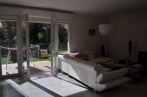 appartement type 3 - Photo 2