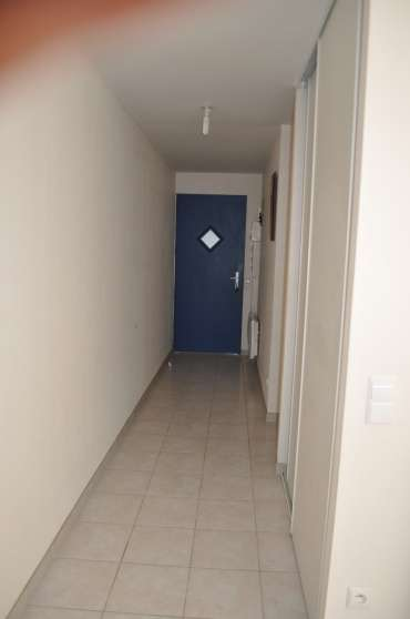 appartement type 3 - Photo 3