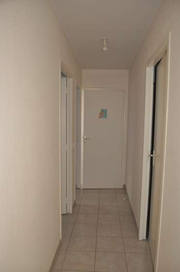 appartement type 3 - Photo 4