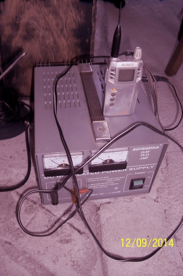 scanner+transfo