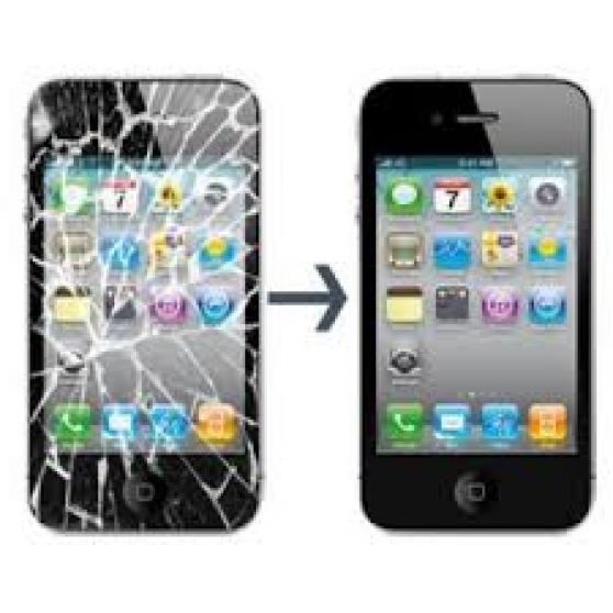 d blocage et r paration de t l phone d pertuis