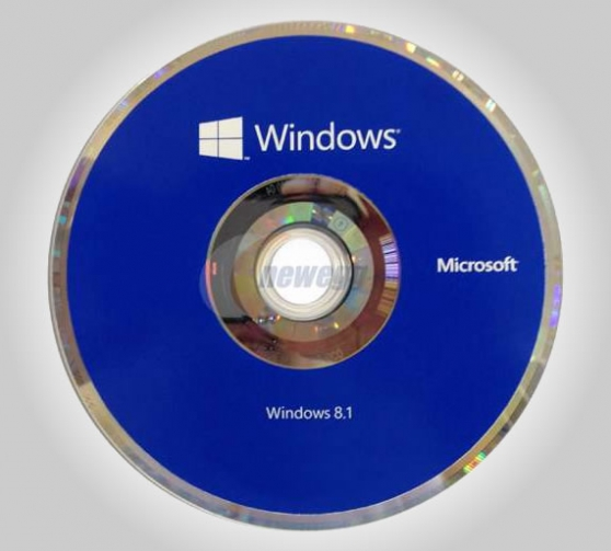 Annonce occasion, vente ou achat 'Windows 8.1 Pro'