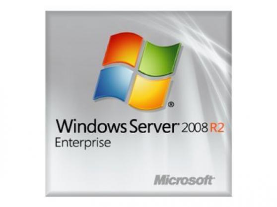 Annonce occasion, vente ou achat 'Windows Server 2008 R2 Enterprise 25 CAL'
