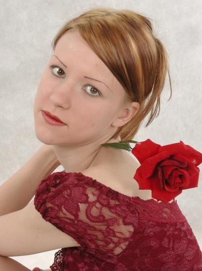 Annonce occasion, vente ou achat 'modèle photo débutante'