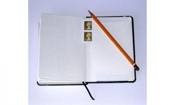 carnets d\'esquisses Seawhite - Photo 2