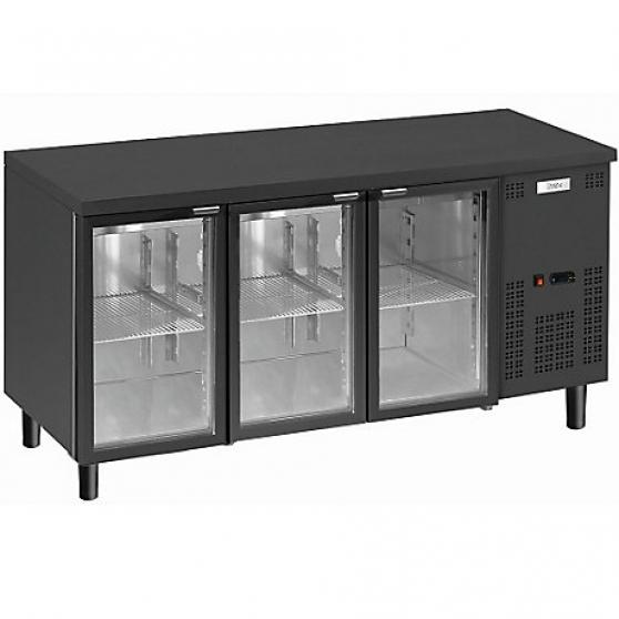 frigo de bar linea 4 - Annonce gratuite marche.fr