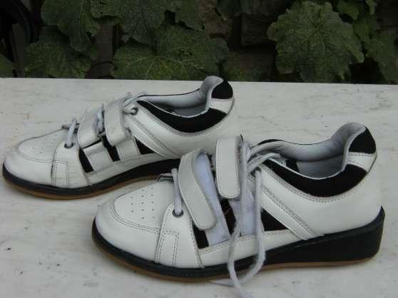 chaussures de squat pallini bourg la reine sports musculation bourg la reine reference. Black Bedroom Furniture Sets. Home Design Ideas