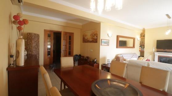 Appartement 3 chambres Faro Baixa