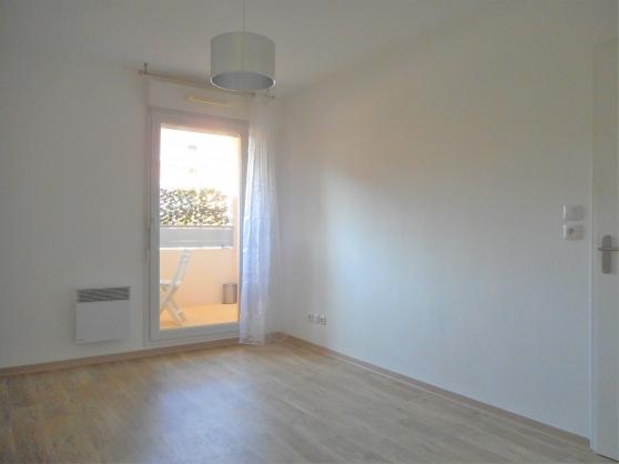 Appartement 2 pièces de 40m2 - Photo 2