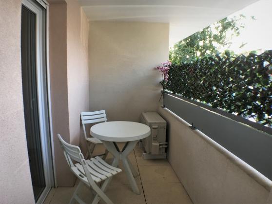 Appartement 2 pièces de 40m2 - Photo 3