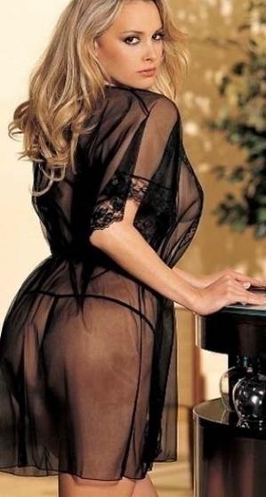 Annonce occasion, vente ou achat 'déshabillé sexy'