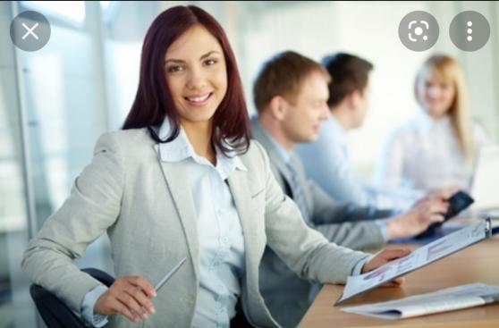 Annonce occasion, vente ou achat 'Assistant (e)RH'