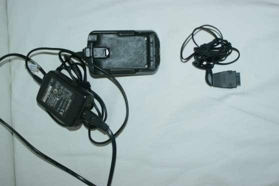 Accessoires pour SONY CMD-Z5