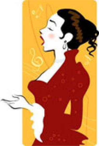 Annonce occasion, vente ou achat 'CHANT CHORALE CLASSIQUE Paris 11 ème'