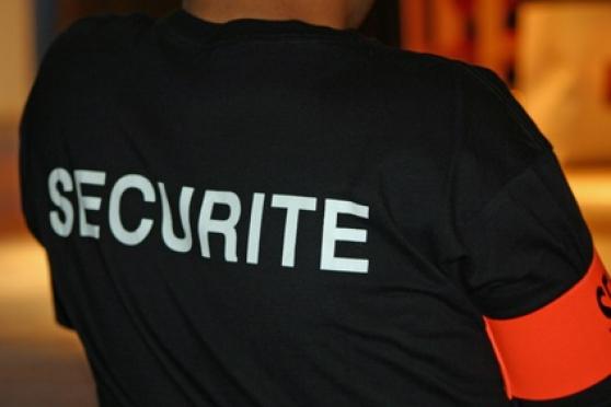 Annonce occasion, vente ou achat 'recherche stage agent de sécurité'