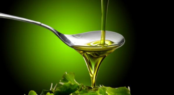 Achète huile usagée de friture