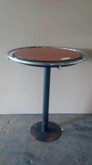 Annonce occasion, vente ou achat 'table'