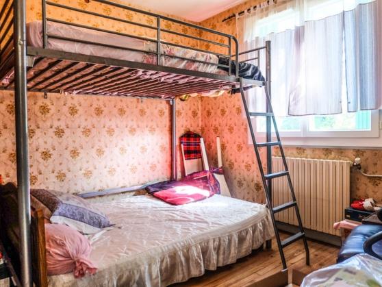 vend maison - Photo 3