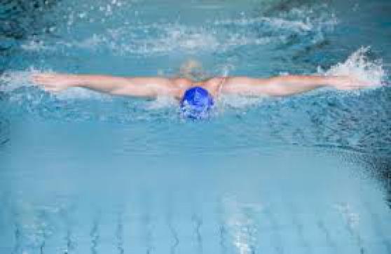 Cours de natation à tous niveaux à paris - Photo 3