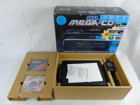Annonce occasion, vente ou achat 'Divers jeux :Nintendo,Sega,console wii'