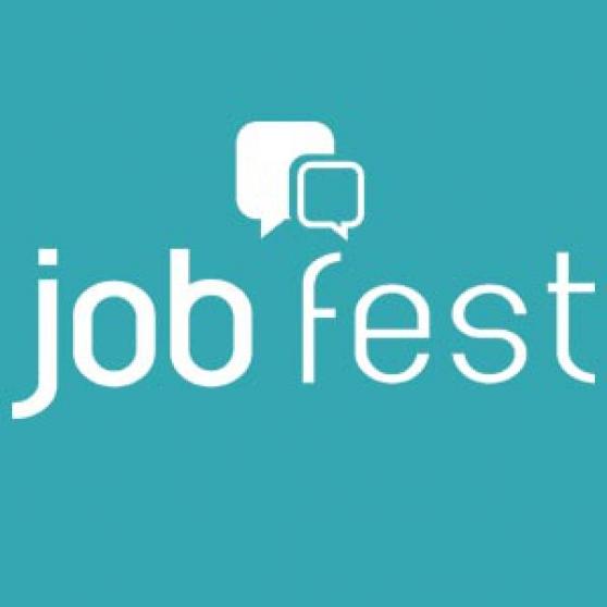 Salon JobFest - Lille 2021