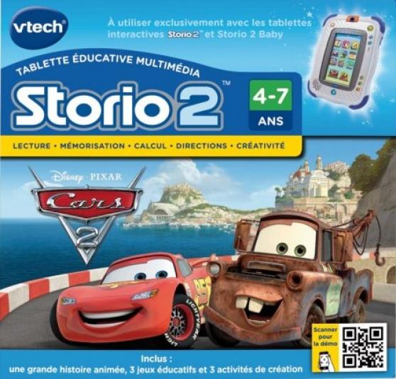 Compilation de jeux storio 2 jeux vid o consoles jeux videos divers peschadoires reference - Console de jeux a vendre ...